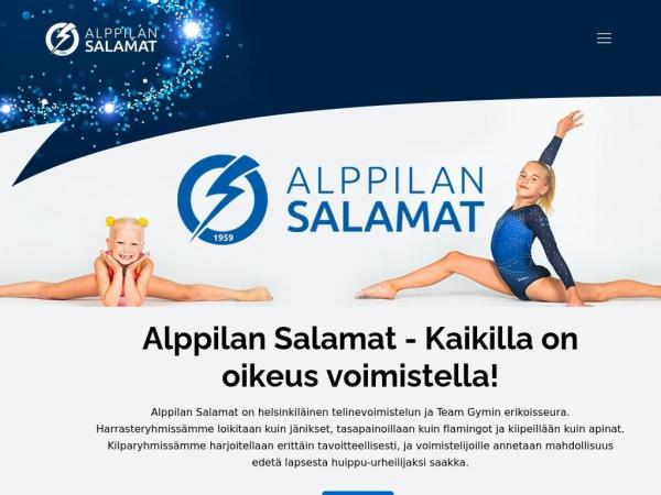 alppilansalamat.fi