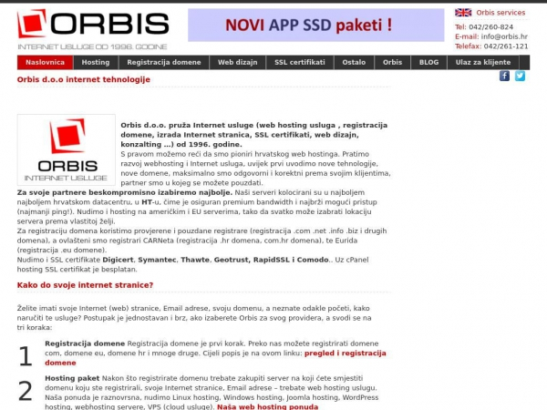 orbis.hr