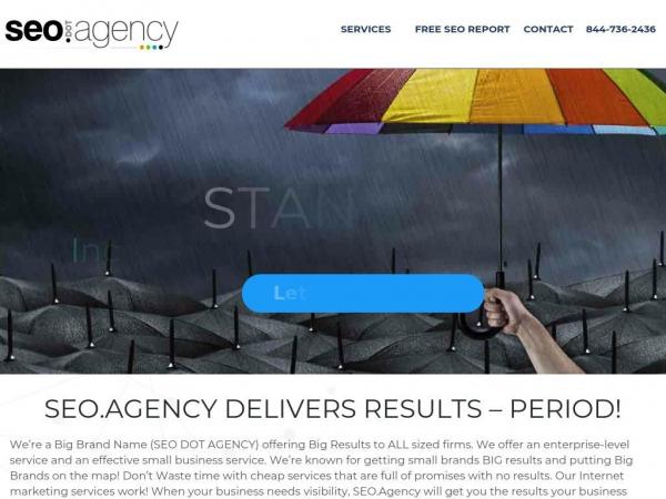 seo.agency