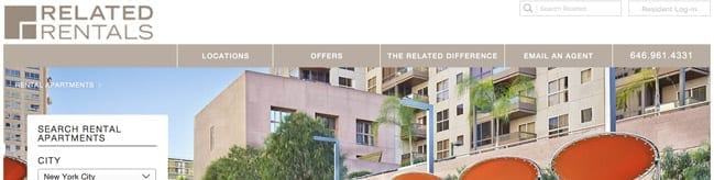 Real Estate SEO Case Studies