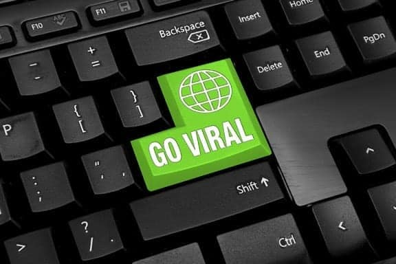 Viral Titles & Headlines For Blog Post Writing