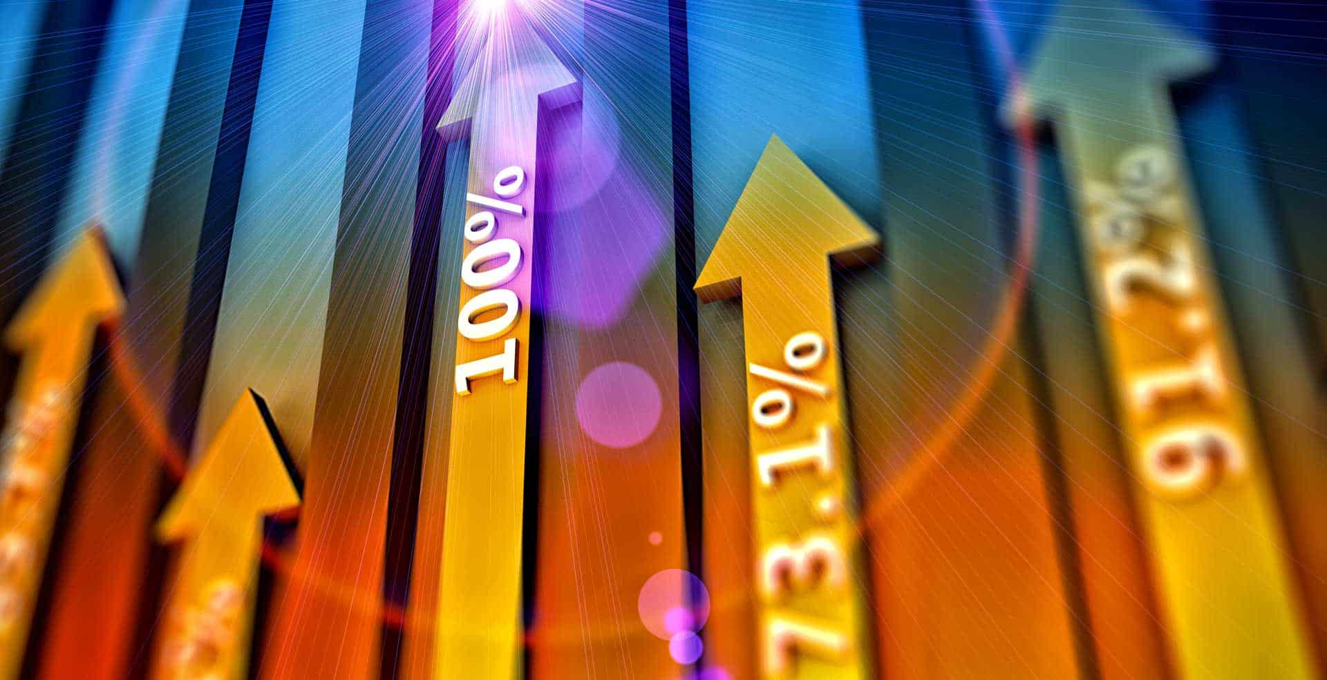 Effective SEO & Reputation Marketing Services