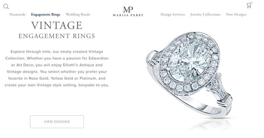 NYC Website Design Services