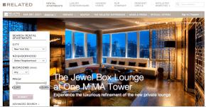 SEO Case Study - Real Estate