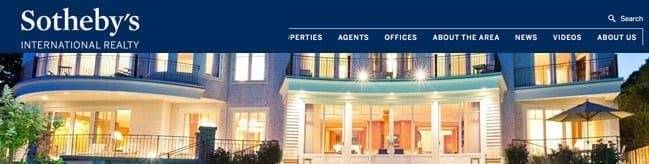 Real Estate SEO Case Study