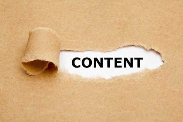 Content Marketing Strategies for SEO