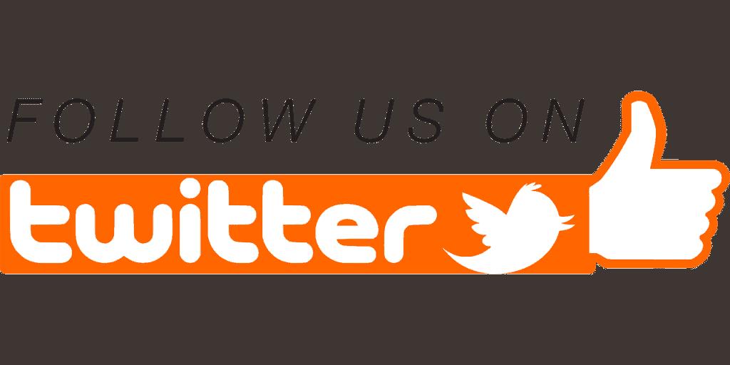 Twitter Marketing - Strategies to Get Followers