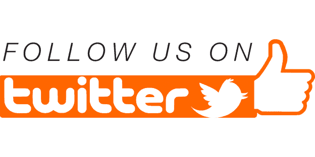 Twitter Marketing - Strategies to Get Followers