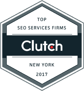 Top SEO Services Firm